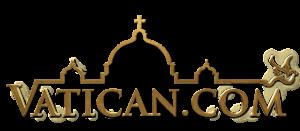 Vatican.com-logo-l