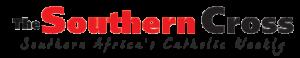 header_logo_light_bg